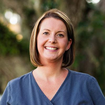 Cheryl Hart